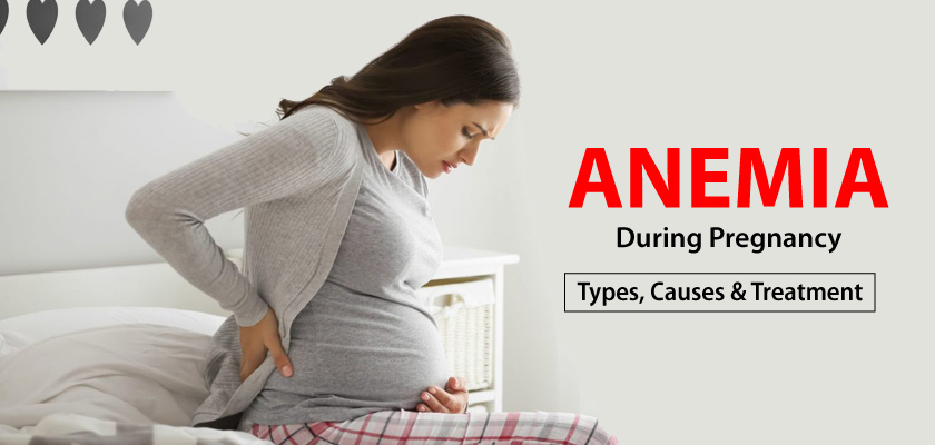 Anemia-During-Pregnancy