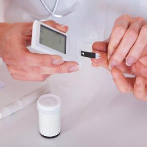 Antidiabetic