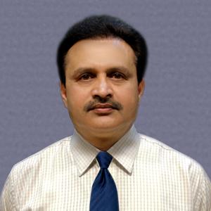 Dr.-Ashutosh-Mishra