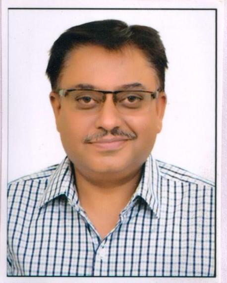 Rajinder-Sharma