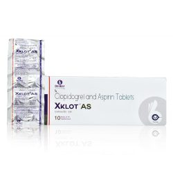 Xklot-AS