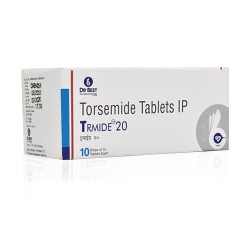 termide-20