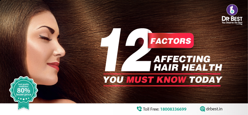 12-Factors-Affecting-Hair-Health