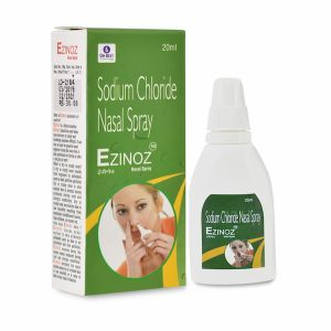 Ezinoz-Spray
