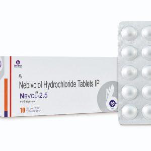 NBvol-2.5
