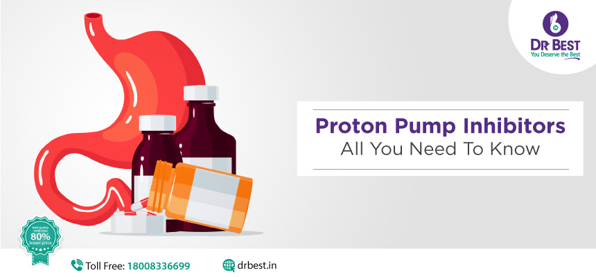 Proton-Pump-Inhibitors