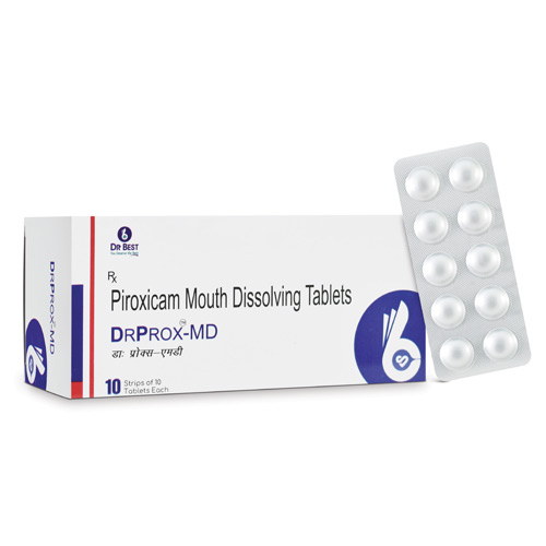 DrProx-MD-Tablets