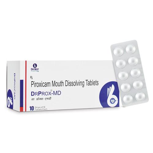 DrProx-MD-Tablets