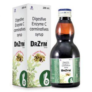 DrZym-Syrup-2000ml