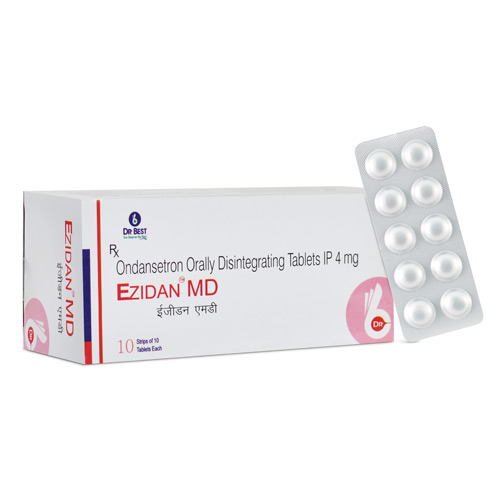 Ezidan-MD-Tablets