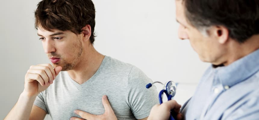 Insights on Acebrophylline for Respiratory tract diseases
