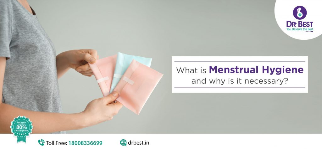 What is menstrual hygiene and why is it necessary-01