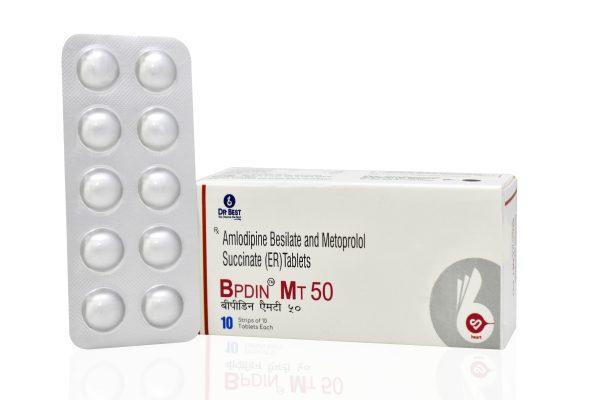 BP-DIN-MT-50