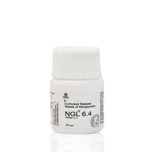 NGL 6.4