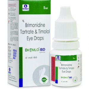 DR TMLO -BD
